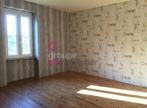 Vente Maison 9 pièces 259m² Cunlhat (63590) - Photo 8