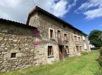 Vente Maison 5 pièces 90m² Chomelix (43500) - Photo 1