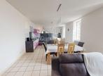 Vente Maison 5 pièces 110m² Le Puy-en-Velay (43000) - Photo 1
