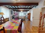 Vente Maison 5 pièces 142m² Saint-Paul-en-Cornillon (42240) - Photo 3