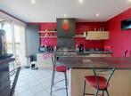 Vente Maison 6 pièces 142m² Bas-en-Basset (43210) - Photo 1