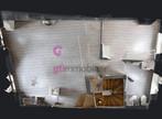 Vente Maison 7 pièces 180m² Bourg-Argental (42220) - Photo 10