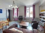 Vente Appartement 3 pièces 70m² LE PUY, centre - Photo 2