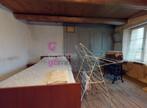 Vente Maison 4 pièces 90m² Apinac (42550) - Photo 8