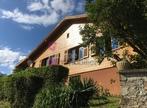 Vente Maison 4 pièces 80m² Olliergues (63880) - Photo 1