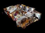 Vente Maison 141m² Coubon (43700) - Photo 10