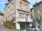 Vente Maison 12 pièces 192m² Rosières (43800) - Photo 1