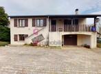 Vente Maison 7 pièces 142m² Saint-Didier-en-Velay (43140) - Photo 1