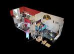 Vente Appartement 2 pièces 25m² Saint-Pal-de-Mons (43620) - Photo 5