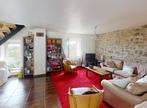 Vente Maison 4 pièces 160m² A 10 min. DE ST MAURICE EN GOURGOIS - Photo 9