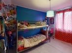 Vente Maison 4 pièces 82m² Firminy (42700) - Photo 7