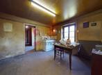 Vente Maison 4 pièces 86m² Craponne-sur-Arzon (43500) - Photo 4