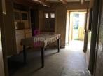 Vente Maison 4 pièces 80m² Ambert (63600) - Photo 5