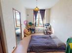 Vente Maison 5 pièces 140m² Saint-Didier-en-Velay (43140) - Photo 5