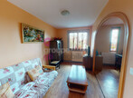 Vente Maison 4 pièces 95m² Craponne-sur-Arzon (43500) - Photo 5