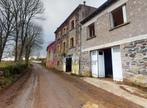 Vente Maison 300m² Saint-Privat-d'Allier (43580) - Photo 7