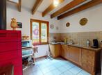 Vente Maison 4 pièces 88m² Aurec-sur-Loire (43110) - Photo 9