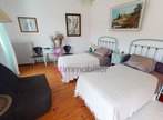 Vente Maison 280m² Brives-Charensac (43700) - Photo 20