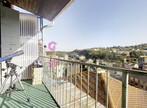 Vente Appartement 4 pièces 114m² Annonay (07100) - Photo 2