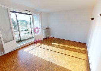 Vente Appartement 4 pièces 65m² Saint-Didier-en-Velay (43140) - Photo 1