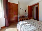 Vente Maison 740m² Ambert (63600) - Photo 11