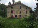 Vente Maison 6 pièces 250m² Ambert (63600) - Photo 5