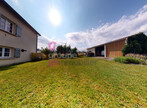Vente Maison 7 pièces 160m² Retournac (43130) - Photo 4