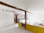 Vente Maison 4 pièces 105m² Thiers (63300) - Photo 4