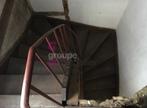 Vente Maison 5 pièces 100m² Ambert (63600) - Photo 11