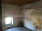 Vente Maison 6 pièces 100m² Marsac-en-Livradois (63940) - Photo 6