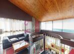Vente Maison 5 pièces 160m² Blavozy (43700) - Photo 7