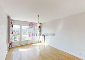 Vente Appartement 3 pièces 61m² Firminy (42700) - Photo 1