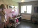 Vente Maison 4 pièces 120m² Craponne-sur-Arzon (43500) - Photo 10