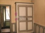 Vente Maison 15 pièces 500m² Ambert (63600) - Photo 13
