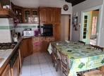 Vente Maison 9 pièces 323m² Ambert (63600) - Photo 2