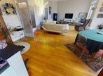 Vente Maison 280m² Brives-Charensac (43700) - Photo 2