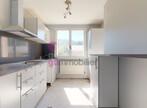 Vente Appartement 2 pièces 46m² Chamalières (63400) - Photo 1