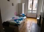 Vente Appartement 8 pièces 145m² Saint-Étienne (42000) - Photo 4