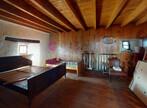 Vente Maison 5 pièces 90m² Estivareilles (42380) - Photo 5