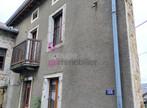 Vente Maison 2 pièces 34m² Yssingeaux (43200) - Photo 1