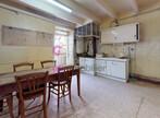 Vente Maison 6 pièces 137m² Saint-Germain-l'Herm (63630) - Photo 2