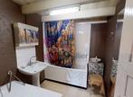 Vente Maison 4 pièces 81m² Cunlhat (63590) - Photo 4