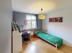 Vente Maison 4 pièces 90m² Périgneux (42380) - Photo 4