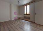 Vente Maison 7 pièces 267m² Ambert (63600) - Photo 3