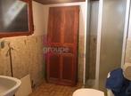 Vente Maison 3 pièces 60m² Arlanc (63220) - Photo 6