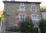 Vente Maison 4 pièces 110m² Aurec-sur-Loire (43110) - Photo 4