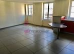 Vente Appartement 4 pièces 88m² Monistrol-sur-Loire (43120) - Photo 2