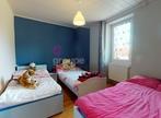 Vente Maison 7 pièces 150m² Le Brugeron (63880) - Photo 9