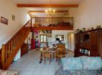 Vente Maison 4 pièces 88m² Aurec-sur-Loire (43110) - Photo 1