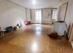 Vente Appartement 4 pièces 73m² Annonay (07100) - Photo 4